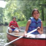 Camp Riverbend Returns for Another Season of Summer Camp Fun in Warren Township!