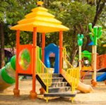 Somerset County NJ Parks and Playgrounds