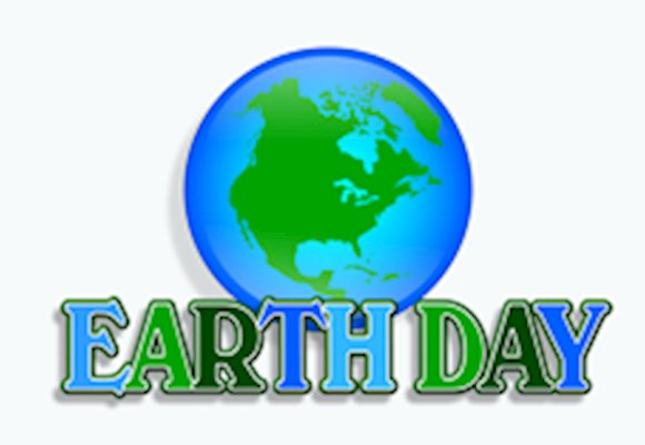 Top Earth Day Festivals and Activities in NJ