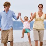 How to Create a Well-Balanced Summer for the Family