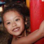 Genesis Preschool and Academy: A Special Needs Focused School