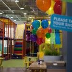 JumpinJax celebrated its Grand Opening