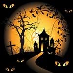 Halloween Happenings and Parades