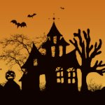 Top 10 Scary Halloween Events in South Jersey