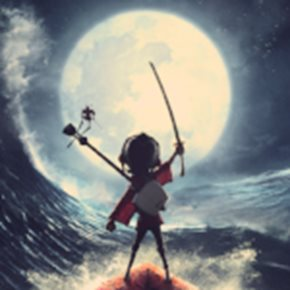 NJ Kids Movie Review: Kubo And The Two Strings