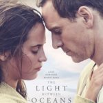 Movie Review: The Light Between Oceans