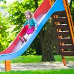 Middlesex County NJ Parks and Playgrounds