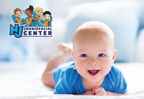 NJ Craniofacial Center Provides Treatment of Craniofacial Disorders For Children