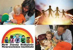 New Jersey Pediatric Neuroscience - Quality Care for Children with Neurological Diseases