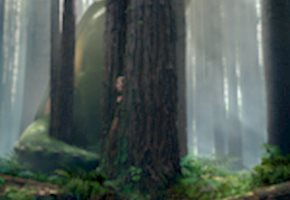 NJ Kids Movie Review: Pete's Dragon