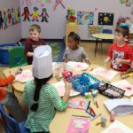 Spotlight on Prodigy Academie Child Learning Center of Ramsey, NJ