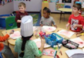 Spotlight on Prodigy Academie Child Learning Center of Ramsey, NJ
