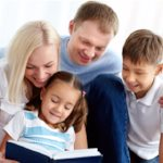 The Best Books to Read Aloud to Kids