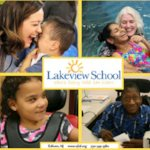 The Lakeview School is a program of the New Jersey Institute for Disabilities