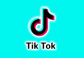 Parenting Tip On Kids' Digital Device Use: Tiktok Is Now Offering Parental Controls To Keep Kids Safer
