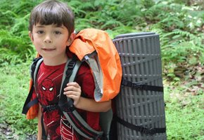 Ready for a Trailblazing Adventure at Trail Blazers Summer Camp
