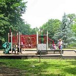 Union County NJ Parks and Playgrounds