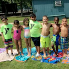 Why Kids Should Attend Summer Camp