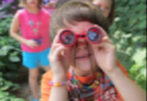 8 Awesome Things About Camp