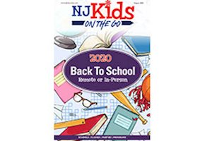 Back to School is here...Plan now for 2020/2021 school year!