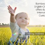 Featured: Bamboo Shoots Education - A Full Immersion Mandarin School