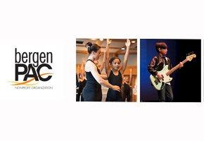 The Performing Arts School at bergenPAC Goes Virtual