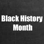 Celebrate Black History Month in NJ February 2019
