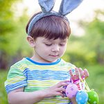 Easter Activities and Events in NY, PA & DE 2018
