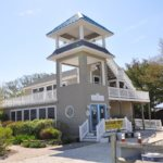 Top 10 Nature Centers in South Jersey