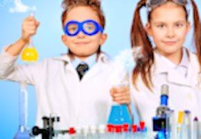 6 Fabulous STEM Focused Enrichment Programs