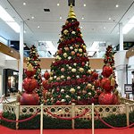 Santa and Holiday Events Across Jersey Malls 2017