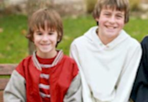 Common Core and Selective Mutism: Children Left Behind
