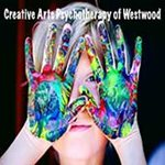 Using Art Therapy to Treat Children With Developmental Disabilities  / Autism Spectrum
