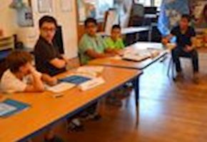 Enhance the Fun – 8 Enrichment Classes in NJ for Kids of All Ages