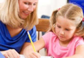 EBL Coaching Specializes In One-On-One Home and In-Center Tutoring For Students
