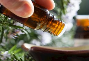 Essential Oils - How do they work and are they worth it?