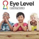Eye Level Learning Centers' Back-to-School enrichment program on Math, Reading and Writing