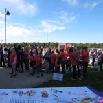 FARE Walk for Food Allergy Comes to the Jersey Shore (Long Branch)