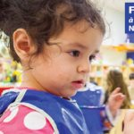 French Institute Alliance Française (FIAF) - Excellence French Language Program for Toddlers