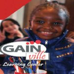 Gainville Learning Center Language Immersion - Give Your Child The Gift Of Language In 2018