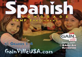 Spanish or French: What Second Language Should Your Young Child Be Learning?