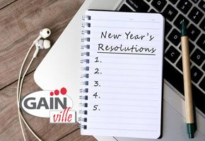How to Set Successful New Year's Resolutions