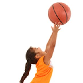 It's March Madness and Time to Get Kids Sports Ready