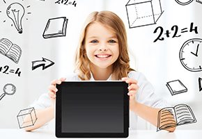 Online Math Learning Websites and Apps