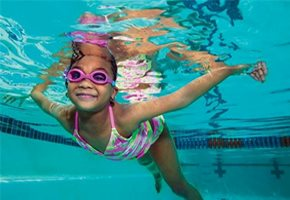 Water Safety Info Every Family Needs to Know