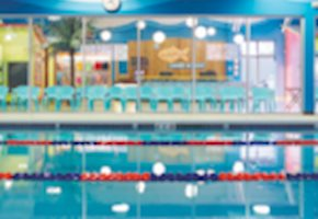 New to the Neighborhood: Goldfish Swim School opening  in Denville in Late Fall 2018