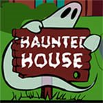Haunted Houses and Attractions