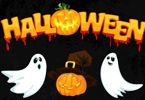 Amazing Family Friendly Halloween Events and Experiences