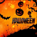 Boo! Fun Jersey Family Halloween Events