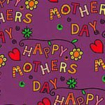 Mother's Day Family Events 2017